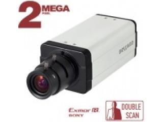 IP камера Beward SV2215B