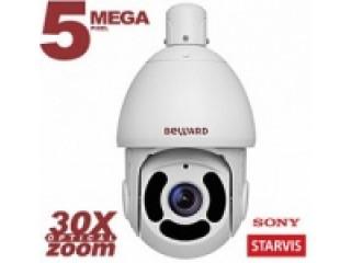IP камера Beward SV3210-R30