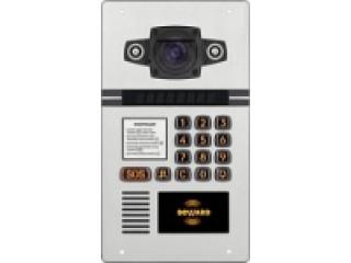 BEWARD Рекомендует Многоабонентский IP домофон DKS15122