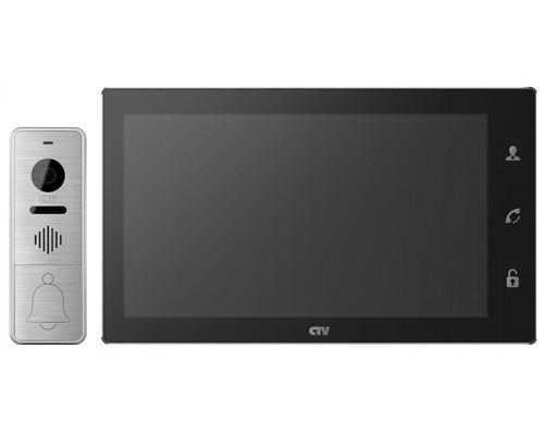 CTV-DP4102 FHD