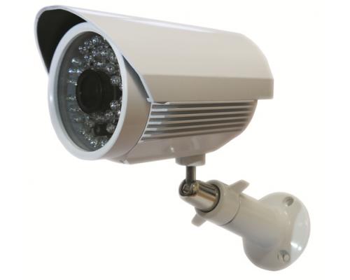 GF-IR4344HD (3,6) HD-SDI