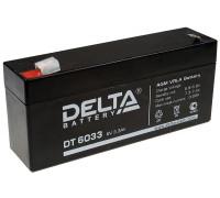 DT 6033 (125)