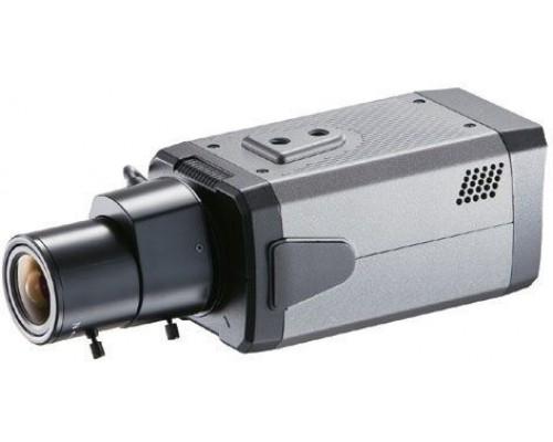 GF-C4343HD