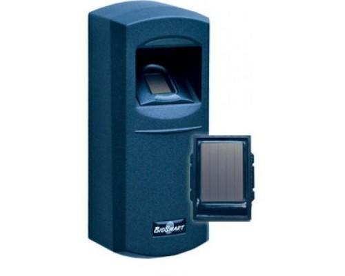 BioSmart 4-E-HD-T-L