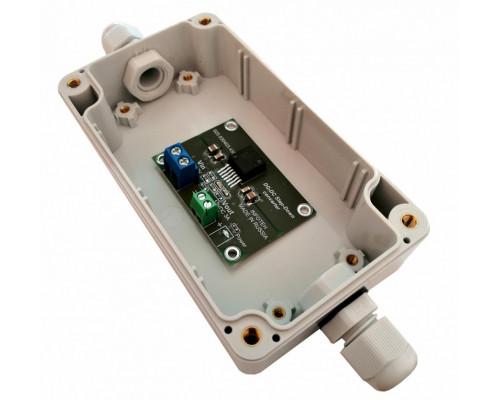 AVT-SDW1542/12-2A