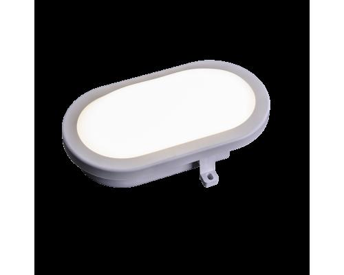 Светильник светодиодный SkatLED BL-102