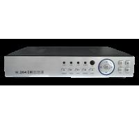 AltCam DVR822