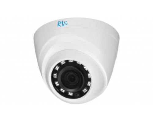 RVi-1ACE100 (2.8) white