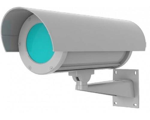 ТВК-180 (Apix Box/M4) (7.5-50 мм) IP Ex