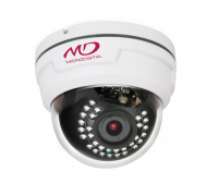 MDC-H7290VSL-30