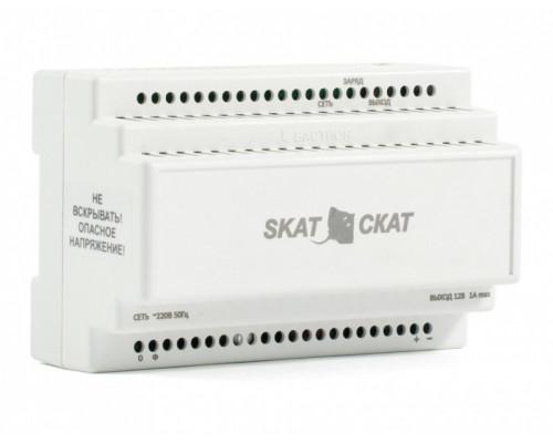 SKAT-12DC-1.0 Li-ion