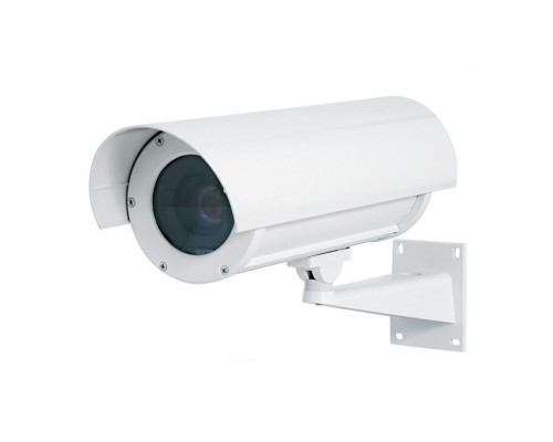 Apix-Box/M4 1ExdIIBT6X 3610