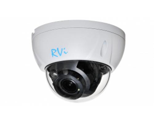 RVi-1ACD202M (2.7-12) white