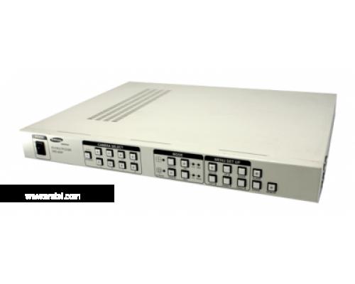 SMD- 800 P       цв.