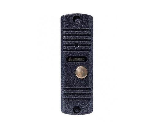 AVC-305 (PAL) накладная