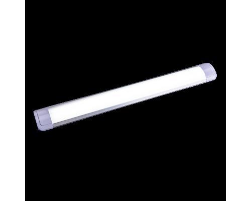 Светильник светодиодный SimpLED SSP-600