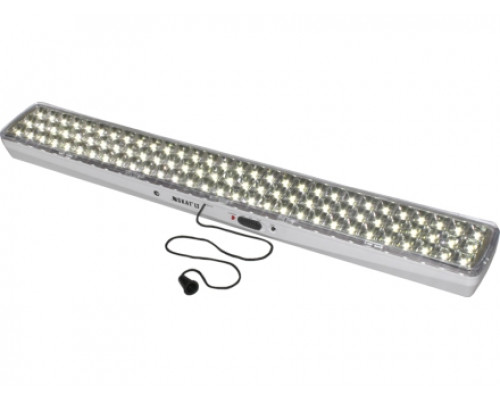 Skat LT-902400-LED-Li-Ion
