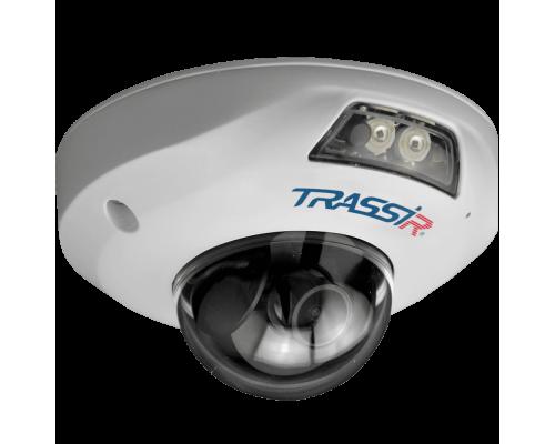 TR-D4221WDIR2 3.6