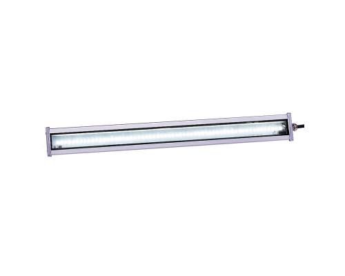 Светильник светодиодный SkatLED Line-1805