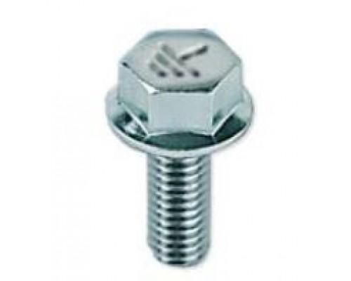 Винт для электрического соединения М6х8 CM030608