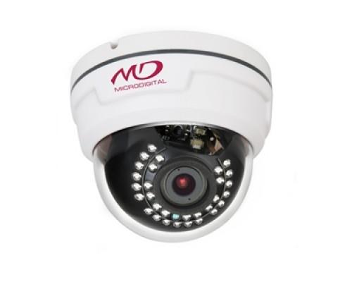 MDC-H7240VTD-30A