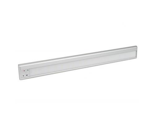 SKAT LT-2390 LED Li-Ion