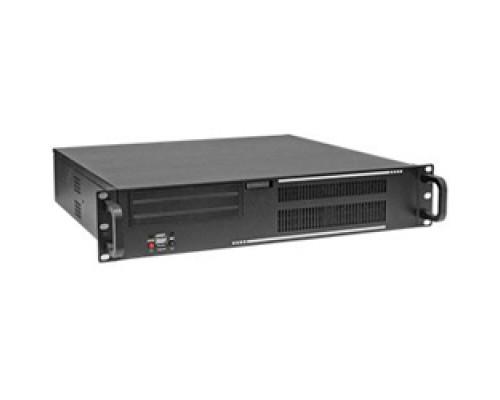 Domination IP-9-4 MDR