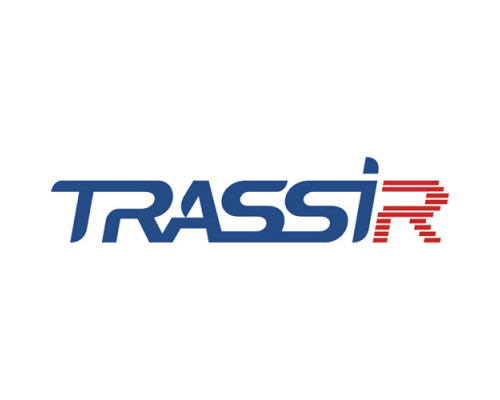 AutoTRASSIR-30/2