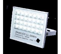 Светильник светодиодный SkatLED LL-308m