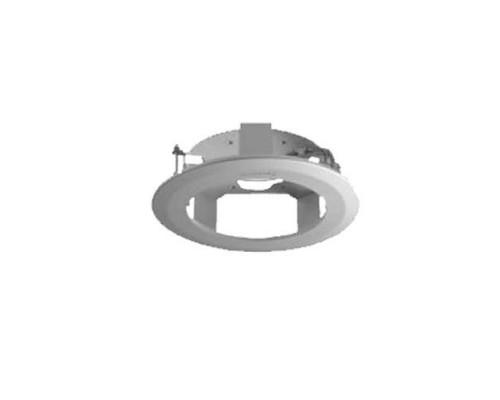 Apix-CeilingMount/INT