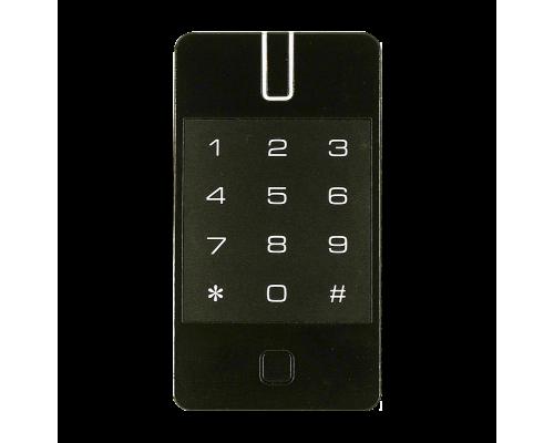 Gate-IP-Combo (IP200)