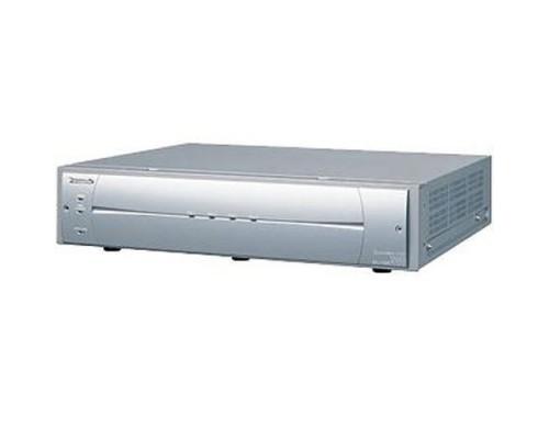 WJ-HDE400/G