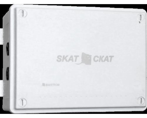 SKAT-AUTO.12DC-2,0