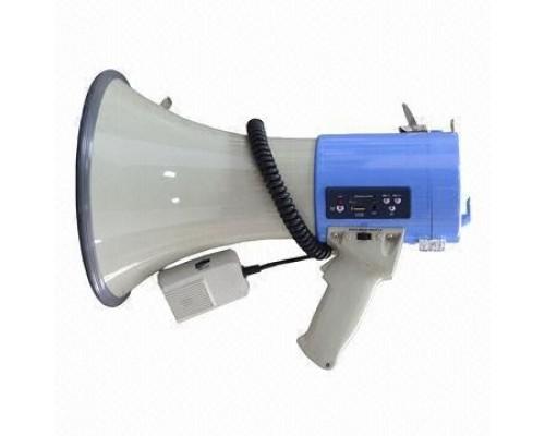 MP-30M