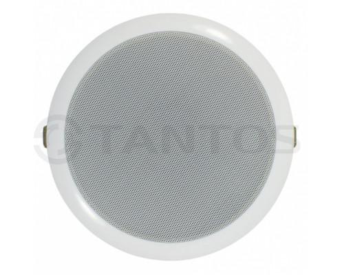 TSo-PW10a