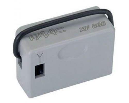 FAAC 319007