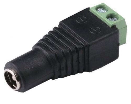 AP008-F(100)