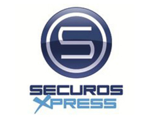 ISS01IP-XPRESS