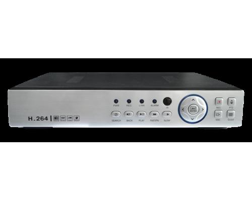 AltCam DVR452