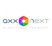 Axxon Next подключение камеры