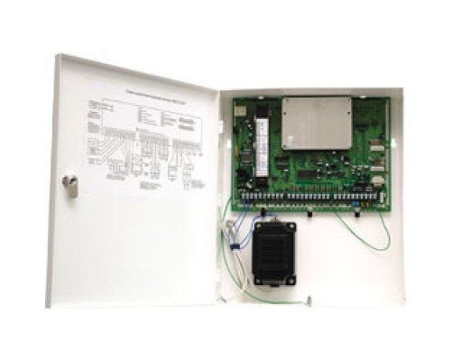 VISTA-50PLR-BOX