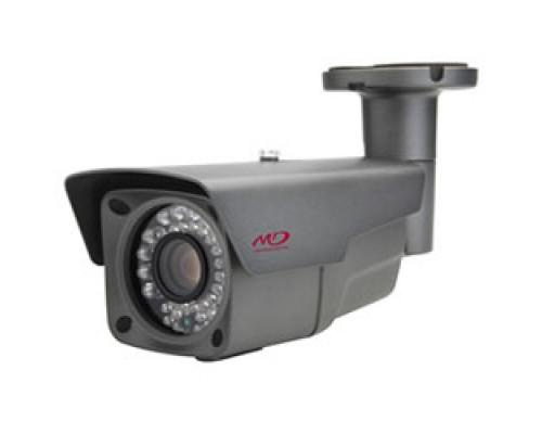 MDC-H6290VSL-42