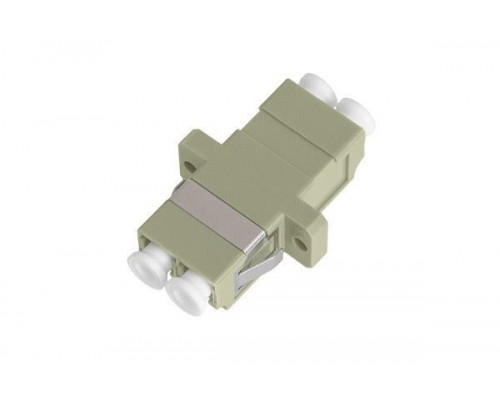 NMF-OA2MM-LCU-LCU-2