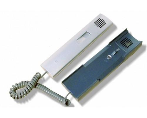 Цифрал КМ-2НО.1М ЦФРЛ.468624.026-01