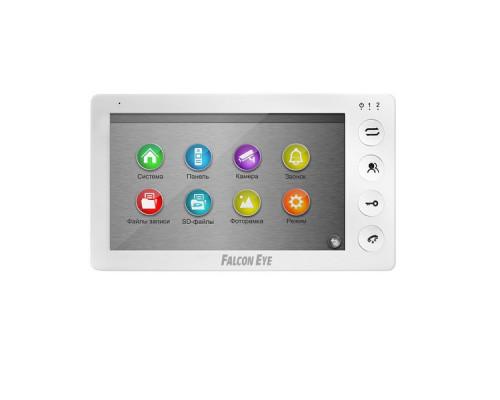 Cosmo HD Plus XL