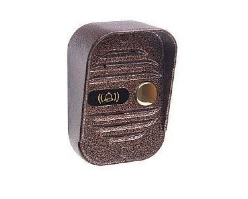 JSB-V02M PAL (медь)