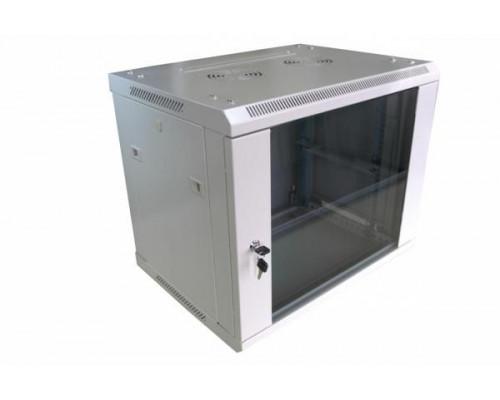 TSn-6U600W-GD