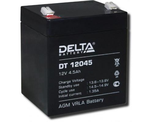Delta DT 12045