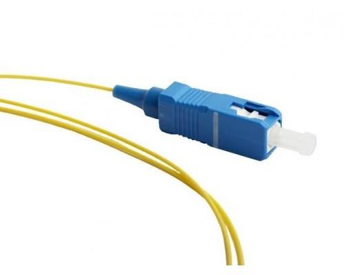 FPT-B9-50-SC/PR-1M-LSZH-OR (FPT9-50-SC-PC-1M)