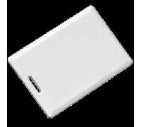 Smart-карта TS толстая (Mifare 13,56МГц 1K)